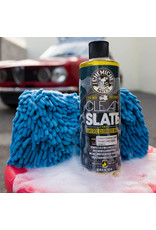 Chemical Guys Clean Slate Surface Cleanser Wash (16 oz)