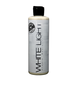 Chemical Guys White Light Hybrid Glaze and Sealant (16oz)