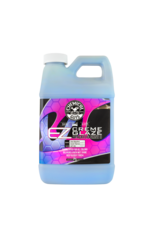 Chemical Guys EZ Creme Glaze (64oz)
