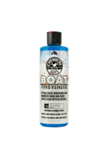Chemical Guys Chemical Guys -Boat Wash and Wax (16oz)