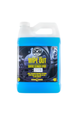 Chemical Guys Wipe Out Surface Cleanser Spray (1 Gal)