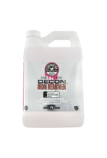Chemical Guys Decon Pro Iron Remover and Wheel Cleaner (1 GAL)