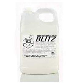 Chemical Guys Blitz Acrylic Spray Sealant (1 Gal)