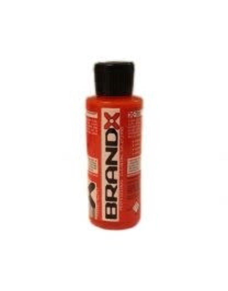 Brand-X Brand X-TRA SUDS CAR WASH ( 4 oz. )