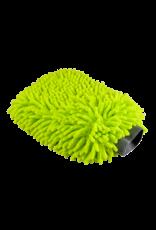 Chemical Guys Chenille Premium Scratch-Free Microfiber Wash Mitt