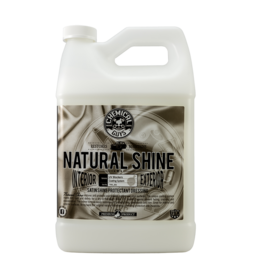 Chemical Guys Natural Shine Dressing - Low Shine (1 Gal )