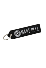 Chemical Guys Chemical Guys Made In LA Keychain