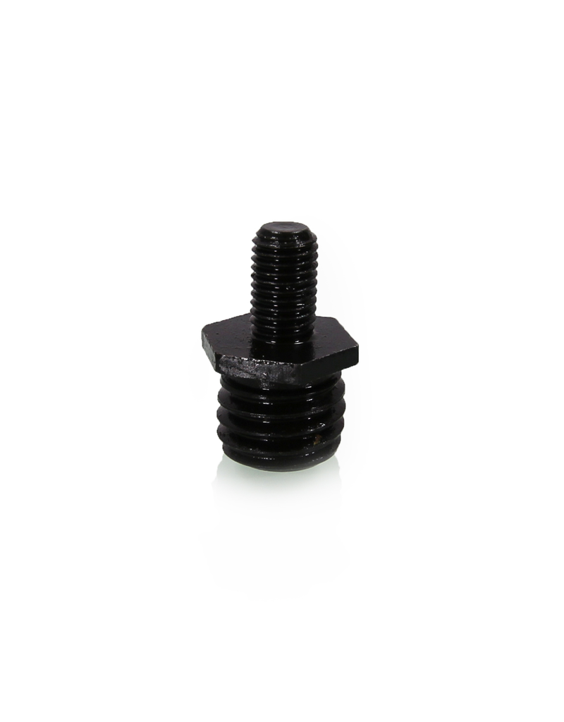 Chemical Guys GOOD SCREW DA ADAPTOR- MAKES Rotary backing plates fit on Conversion from Rotary