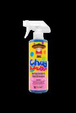 Chemical Guys Chuy Bubble Gum Air Freshener (16oz)