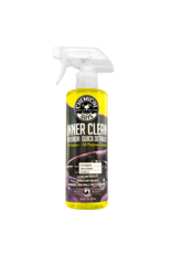 Chemical Guys Innerclean Interior Quick Detailer And Protectant (16 oz)
