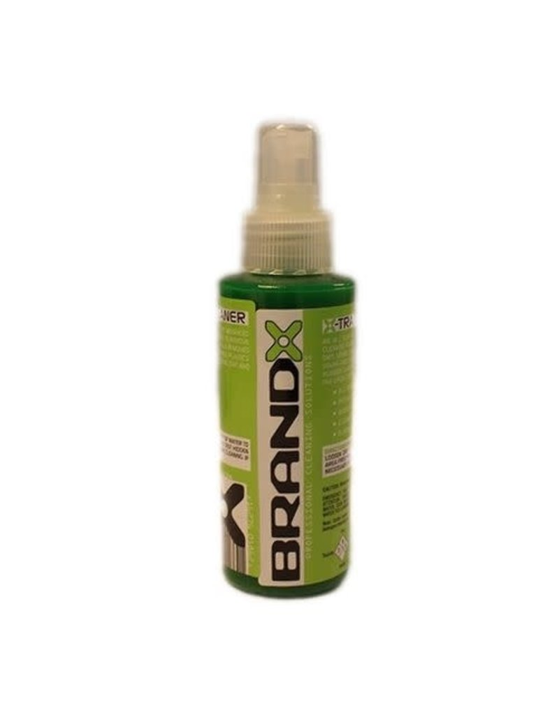 Brand-X Brand X-TRA STRONG ALL SURFACE CLEANER (4oz)