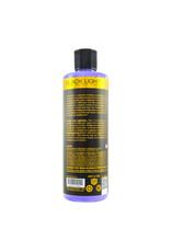 Chemical Guys Black Light Hybrid Glaze And Sealant (16oz)