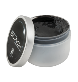 Chemical Guys BLACK - Signature Paste Wax SINGLE JAR