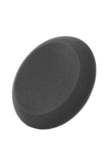 Chemical Guys Wax & Dressing UFO Applicator - Black