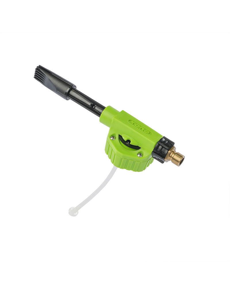 TORQ Tool Company Foam Blaster 6 Foam Wash Gun