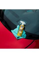 Chemical Guys Blazin' Banana Natural Carnauba Spray Wax (16oz)