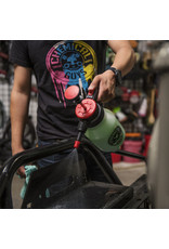 Chemical Guys Mr. Sprayer Full Function Atomizer and Pump Sprayer