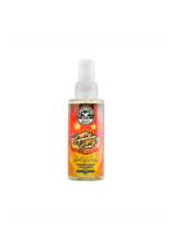 Chemical Guys Signature Scent Air Freshener (4oz)