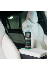 Chemical Guys New Car Smell Air Freshener (4oz)