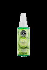 Chemical Guys Honeydew Premium Air Freshener (4oz)