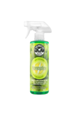 Chemical Guys Honeydew Premium Air Freshener (16oz)