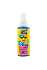 Chemical Guys Chuy Bubble Gum Air Freshener (4oz)