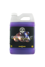 Chemical Guys BlackLight Car Wash Soap (1 Gal)