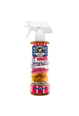 Chemical Guys Warm American Apple Pie Scent (16oz)