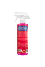 Chemical Guys Fresh Cherry Blast Air Freshener (16oz)