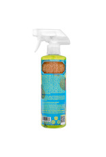 Chemical Guys Pina Colada Scent Air Freshener (16oz)