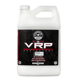 Chemical Guys VRP Super Shine Dressing (1 Gal)