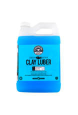 Chemical Guys Clay Luber Synthetic Lubricant (1 Gal)