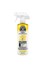 Chemical Guys InstaWax Liquid Carnauba Shine And Protection Spray (16 oz)