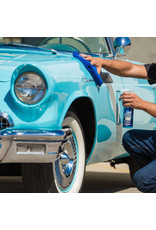 Chemical Guys P40 Detailer Spray With Carnauba (1 Gal)