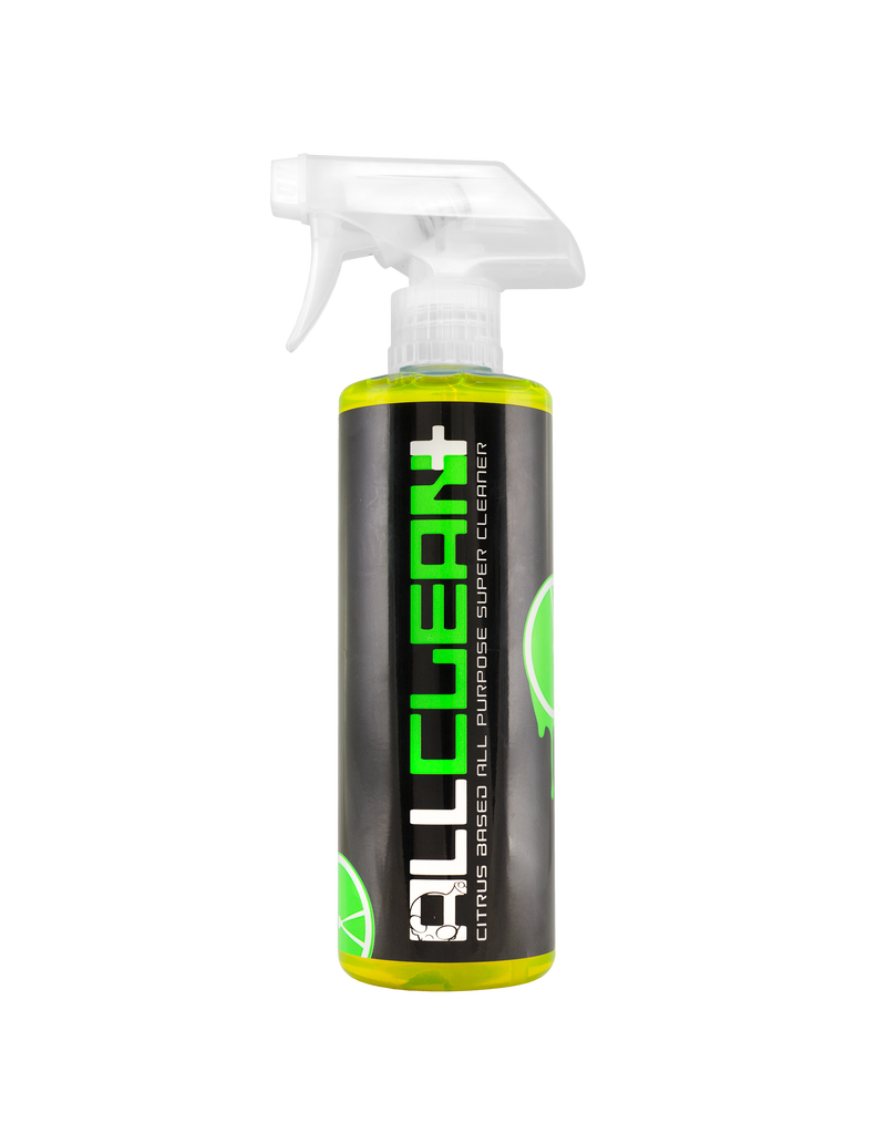 Chemical Guys All Clean+ All Purpose Cleaner (16oz)