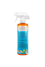 Chemical Guys Sticky Gel Citrus Wheel Cleaner (16 oz)