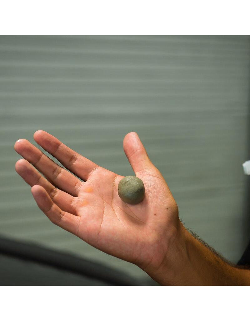 Chemical Guys Medium Duty Clay Bar (Gray)
