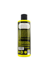 Chemical Guys Citrus Wash & Gloss Concentrated Car Wash (16 oz)