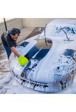 Chemical Guys BlackLight Car Wash Soap (16oz)