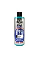 Chemical Guys Glossworkz Glaze (16oz)