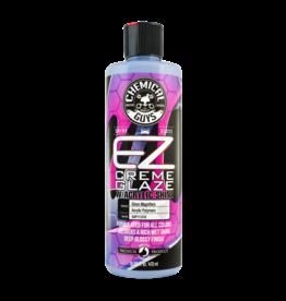 Chemical Guys EZ Creme Glaze (16oz)