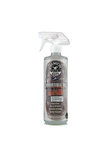 Chemical Guys Convertible Top Protectant & Repellant (16 oz)