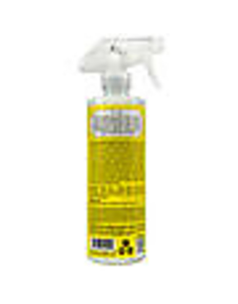 Chemical Guys Fabric Guard Interior Protectant (16oz)