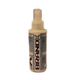 Brand-X Brand X-TRA SHINE DRESSING (4oz)