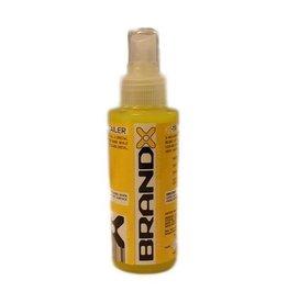 Brand-X Brand X-TRA BRILLIANT SPRAY SHINE & QUICK DETAILER (4oz)