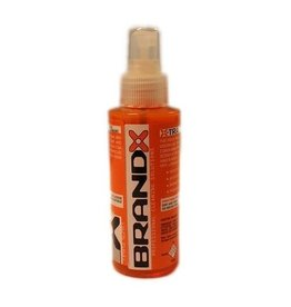 Brand-X Brand X-TRA POWER DEGREASER  (4oz)