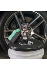 Chemical Guys Tire+Trim Gel For Plastic And Rubber (16oz)