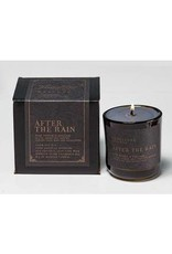 Lodestone Candles of Kent & Co. After the Rain 8½ oz Scented Candle