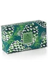 Soap & Paper Factory Roland Pine Soap