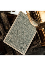 Theory 11 Hudson Playing Cards